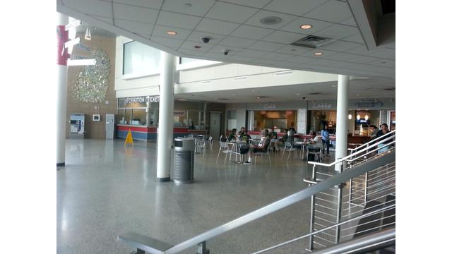 4-Transit-Center.jpg