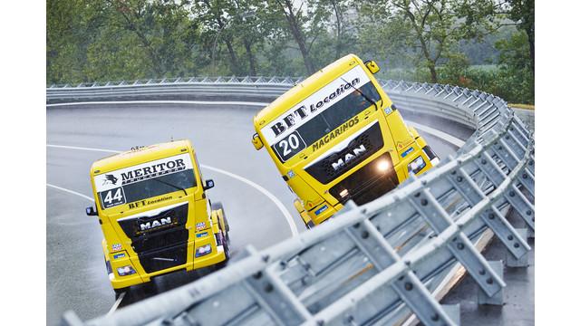 58-ZF-PC2014-Sec8-Motorsports2.jpg