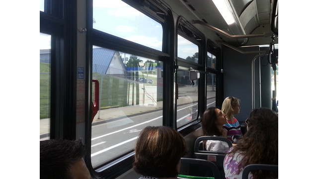 8-SilverLine-Bus.jpg
