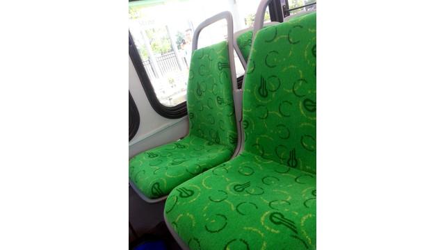 9-SilverLine-Bus.jpg