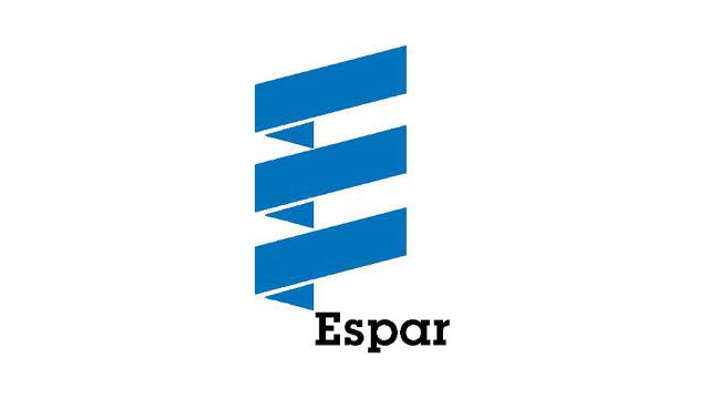 Espar Climate Control Systems
