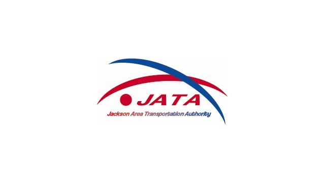 Jackson Area Transportation Authority (JATA)