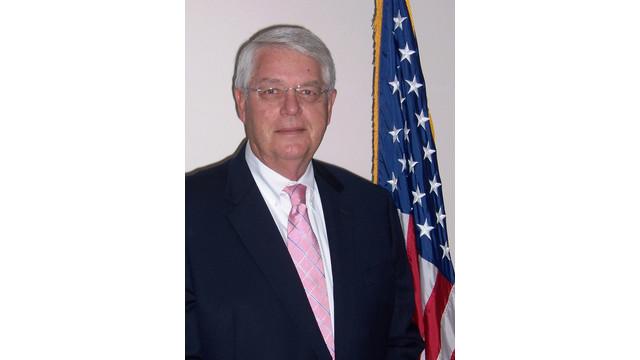 mayor-rogers-anderson_11573701.psd