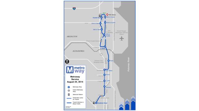 metrowaymap1_11543762.psd