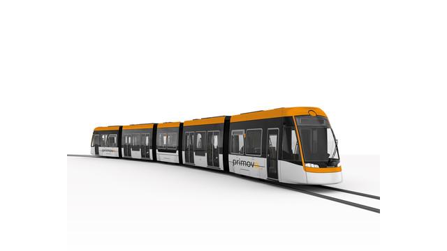 primove-tram-rendering_11579192.psd