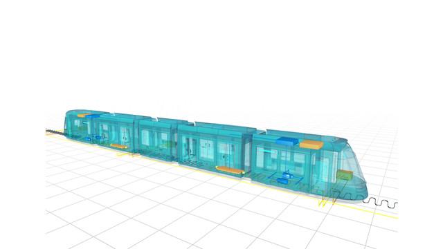 primove-tram_11579205.psd