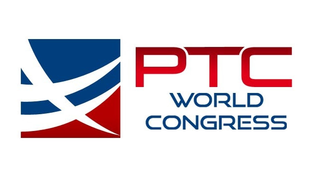PTC-2015.png