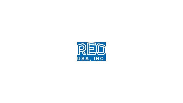 REO-USA Prepares for APTA Expo