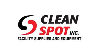 Clean Spot Inc.