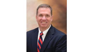 FL: Robert Clifford Joins Parsons Brinckerhoff