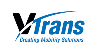 Valley Transportation Services (VTrans)