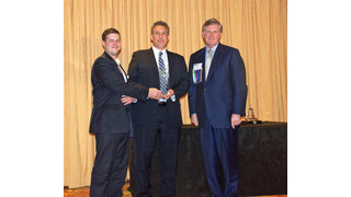NY: Storm Mitigation Planning Project Named an ARTBA Globe Award Winner