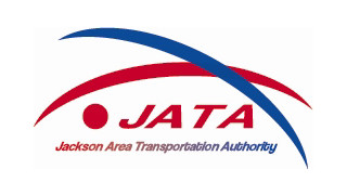 Jackson Area Transportation Authority (JATA)