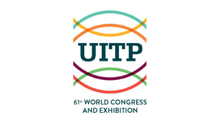 UITP 61st World Congress and Exhibition