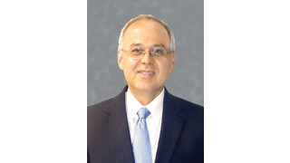 TX: Denton County Transportation Authority Announces Raymond Suarez as New Chief Operating Officer