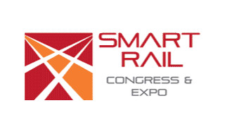 SmartRail Europe Congress & Expo