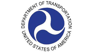 Open Letter from Secretary Foxx and 11 Former DOT Secretaries Urging Congress to Address Long-Term Transportation Needs