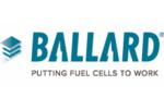 logo ballard