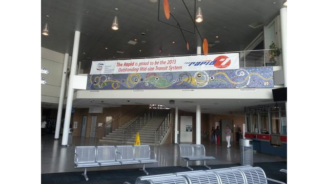 3-Transit-Center.jpg