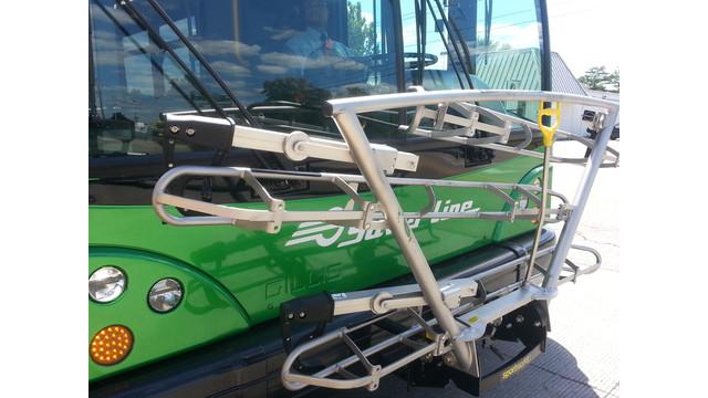 6-SilverLine-Bus.jpg