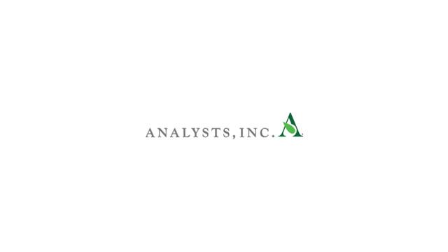 Analysts Inc.