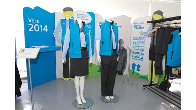 ap-uniformes_11577895.psd