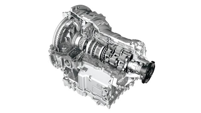 bus-automatgetriebe-ecomat-4-3_11574009.psd