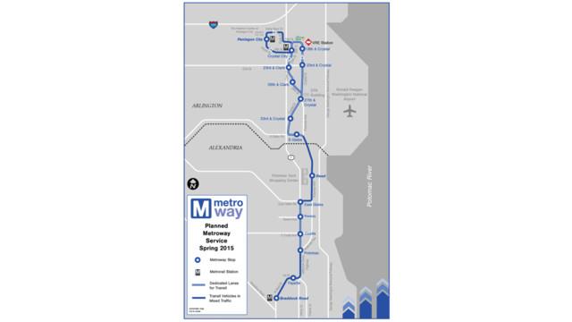 metrowaymap2_11543763.psd