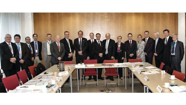 rail-supply-group-council_11598359.psd