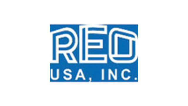 REO-USA Prepares for APTA Expo