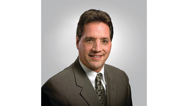 CA: Cubic Names Steve Brunner as Vice President of Operations in North America