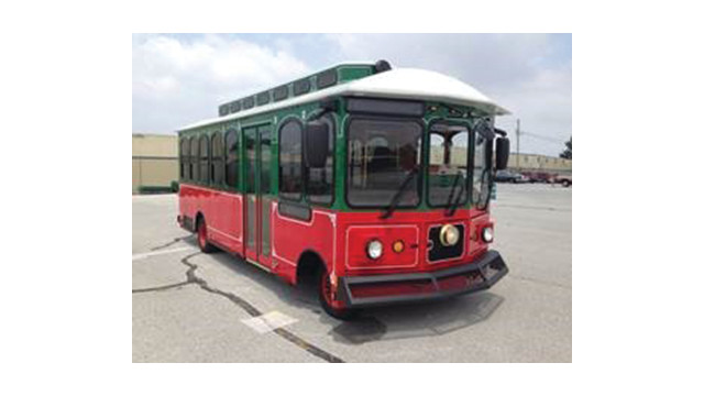 trolley-pic_11588163.psd