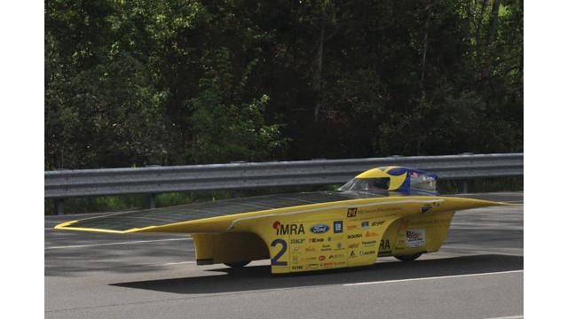 um-solar-car-4x6-300dpi_11576455.psd