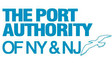 The Port Authority of New York and New Jersey