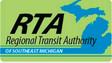 Regional Transit Authority of Southeast Michigan (RTA)