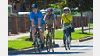 MI: MDOT Report says Bicycling Brings Community and Economic Benefits