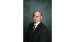 American Seating Announces New Vice President of Operations and Engineering/Product Development