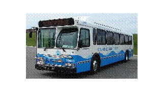 Blue Water Area Transit Receives Million Dollar Grant To Continue Regional Commuter Route and Extended Hours