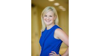 Top 40 Under 40 2014: Bridget Hennessey