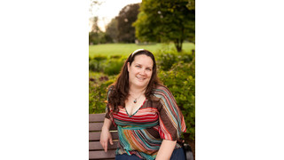 Top 40 Under 40 2014: Karen Winger