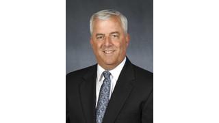 OH: Kreg Keesee Joins SORTA Board of Trustees
