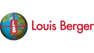 Louis Berger Group Inc.