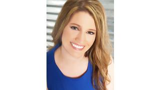 Top 40 Under 40 2014: Jennifer Menefee
