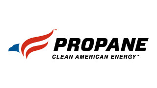 Propane Industry Unveils New Brand, Tagline: Propane Clean American Energy