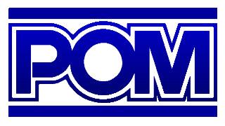 POM Inc.