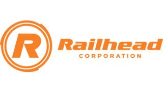 Railhead Corp.