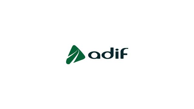 Administrator of Railway Infrastructures (ADIF)