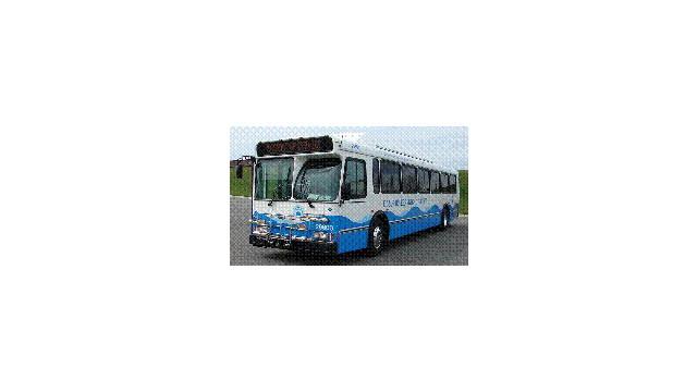 commuterbusjarc_11615825.psd