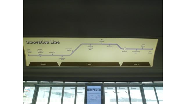London-017.JPG