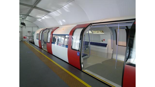 London-019.JPG